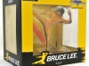 DST-Gallery-Diorama-Bruce-Lee-Kick-Box