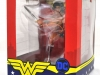 DST-Gallery-Diorama-Wonder-Woman-Lasso-Box