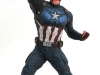 DST-Marvel-Gallery-Diorama-Endgame-Captain-America-Loose