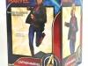 DST-Premier-Collection-Captain-Marvel-Box