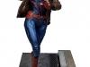 DST-Premier-Collection-Captain-Marvel-Loose
