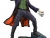 DST-DC-Gallery-Dark-Knight-Joker