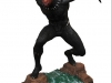DST-Marvel-Movie-Gallery-Black-Panther-Unmasked