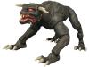 DST GBS5 Terror Dog