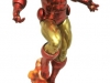 DST MG Classic Iron Man