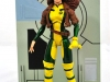 DST-Marvel-Select-Rogue