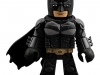 DST-Vinimate-Dark-Knight-Batman