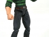 DST-Marvel-Select-Sandman-01