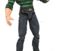 DST-Marvel-Select-Sandman-02