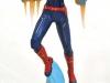 DST-Captain-Marvel-Binary