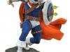 DST-Marvel-Comic-Gallery-Taskmaster