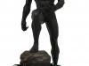 DST-Premier-Black-Panther