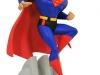 DST-Premier-Superman