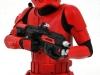GG-Mini-Bust-Sith-Trooper