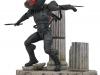 DST-DC-Gallery-Black-Manta