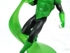 DST-DC-Gallery-Green-Lantern