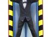 DST-DC-Gallery-Killing-Joke-Joker