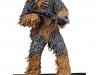 DST-GG-Chewbacca-Statue