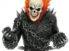 DST-GG-Ghost-Rider-Bust