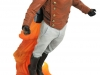 DST-Gallery-Rocketeer-Front
