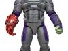 DST-Marvel-Select-Hero-Hulk-Loose
