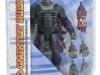 DST-Marvel-Select-Hero-Hulk-Pkg