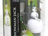 DST-NBX7-Snowman-Jack-Pkg