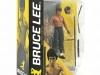 DST-Select-Bruce-Lee-Pkg
