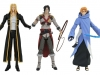 DST-Select-Castlevania-Series-1
