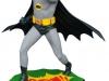 DST Batman Statue
