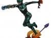 DST-Marvel-Gallery-Captain-Marvel-Starforce