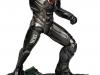 DST-Marvel-Gallery-Endgame-War-Machine