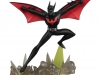 DST DC Gallery Batman Beyond