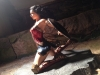 DST DC Gallery JL Wonder Woman