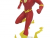 DST DC Gallery JLA Flash