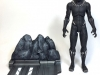 DST Marvel Select Black Panther