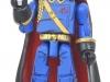 DST-MM-GI-Joe-Cobra-Commander