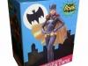 batgirl-statue-box