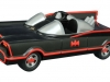 batmobile-bank-01
