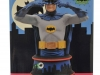 batusi-batman-bust-box