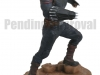DST AIW Gallery Captain America Nomad
