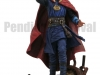 DST AIW Gallery Dr Strange
