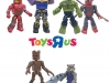 DST AIW MM ToysRUs