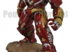 DST AIW Premier Hulkbuster