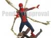 DST AIW Premier Iron Spider-Man