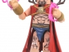DST Marvel MM 1MBC Agamotto