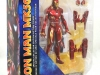 DST Marvel Select Iron Man Box Front