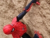 DST-Marvel-Select-Spider-Man-FFH-Crawl