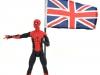 DST-Marvel-Select-Spider-Man-FFH-Flag
