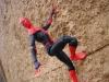 DST-Marvel-Select-Spider-Man-FFH-Hang